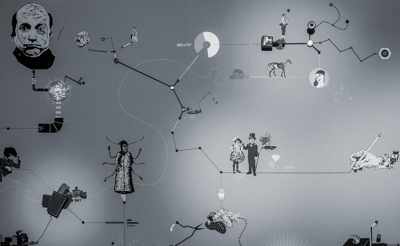 Timescape Milano Design Week Susanna Legrenzi