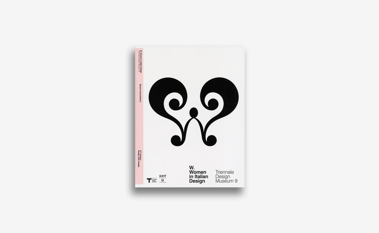 TDM9 | W Women in Italian Design